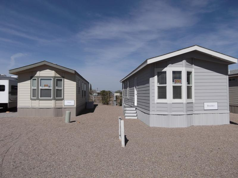 modular home used modular homes arizona