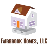 Fairbrook Homes